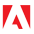 Adobe Active Content