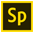 Adobe Spry