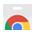 Chrome Webstore Item Tag