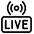 HTTP Live Streaming (HLS)