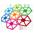 Network Solutions Website Builder