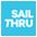 Sailthru Horizon