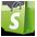 Shopify Venture Theme