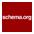 WebPage Schema Entity