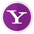 Yahoo! Business Email